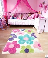 Area Rug Bedroom Area Rugs Awesome Pink And White Ruger Black Area Rug Girls