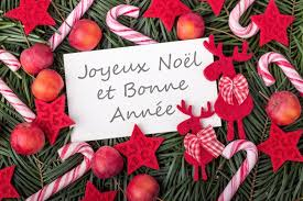 joyeux noel christmas cards discover the meaning of christmas fish chocolate and grammar tes