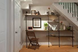 under stairs ideas 60 unbelievable under stairs storage space solutions