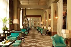 hotel soho grand hotel remodel interior planning house ideas