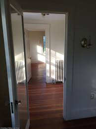 How To Get White Film Off Hardwood Floors Stephen King U0027s Former Home On The Market For 255 000 Daily Mail