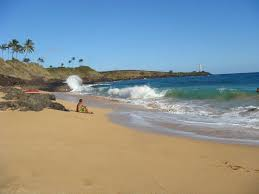 marriott maui ocean club floor plan hawaii