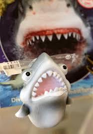 eat this u0027jaws u0027 shark tourism biting off big profits in cape cod