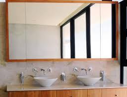 Bathroom Mirror Storage Bathroom Mirror With Storage