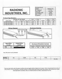 480v to 120v transformer wiring diagram wiring diagram