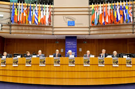 consiglio dei ministri europeo la pac al setaccio agronotizie economia e politica