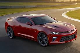 what is camaro camaro ss performance overview chevrolet