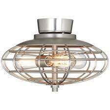ceiling lighting wondrous ceiling fan light kit modern lighting