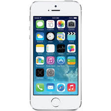 target black friday deals on iphone 5s straight talk apple iphone 5s 16gb 4g lte prepaid smartphone