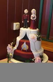 my cake from cindy alderman nene local