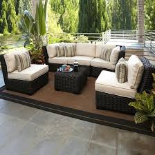 Lowes Patio Chair Cushions Lowes Outdoor Patio Furniture Cushions Affordable Patio Furniture
