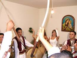 lebanese wedding traditions traditional lebanese wedding asia