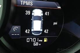 honda civic tire pressure the right tire pressure 2015 porsche macan s term road test