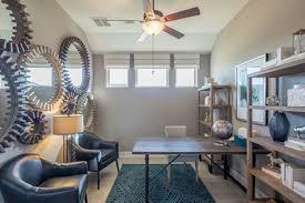 model homes interior design chesmar homes georgetown tx home builders georgetown tx