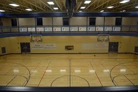 backyard basketball court in draper utah snapsports expert