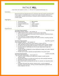 Resume Layout Example Resume Setup Examples Resume Example And Free Resume Maker