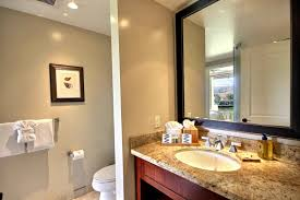 ways to remodel a small bathroom bathroom updates you can do this