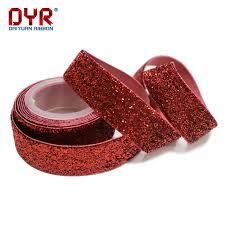glitter ribbon wholesale daiyuanglitterribbonwholesale jpg