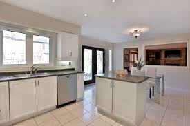 painting kitchen cabinets mississauga cabinet refinishing repainting company oakville burlington