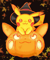 halloween art background free pokemon iphone wallpapers pixelstalk net shelgon sun moon