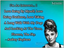 Audrey Hepburn Love Quotes by Famous Actress Audrey Hepburn Top Best Quotes With Pictures