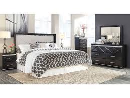 Bedroom Furniture Catalog by Bedroom Furniture For Rent Easy Rental Atlanta Miami