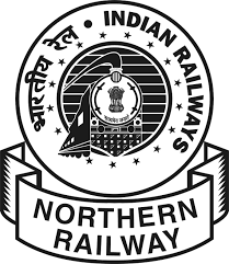 http://employmentexpress.blogspot.com/2014/01/northern-railway-railway-recruitment.html