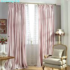 window blinds modern window blind the different types of