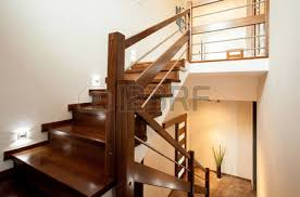 wooden stairs images u0026 stock pictures royalty free wooden stairs