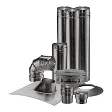 Outdoor Kitchens Angie U0027s List by 100 Northern Tool Fireplace Inserts Are Ventless Fireplaces