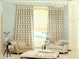 livingroom window treatments sheer window curtains