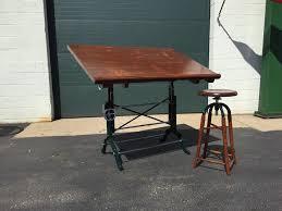 Antique Drafting Tables Uncategorized Archives Bernies Restorations