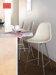 Design Within Reach Eames Chair Eames Molded Fiberglass Counter Stool Design Within Reach