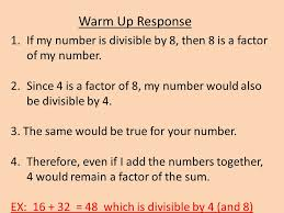 hw 23 rational numbers worksheet study for quiz 2 1 to 2 6