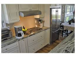 Boston Kitchen Cabinets 100 Boston Kitchen Cabinets Kitchen Remodels And Cabinets