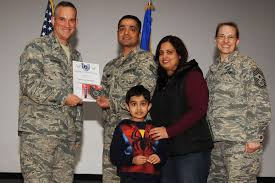 enlisted air force ranks military com