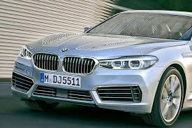 future bmw photos bmw m5 g30 xdrive 2017 2018 u0026 5 series 2016 from article