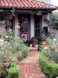 home rose garden pictures home decor ideas