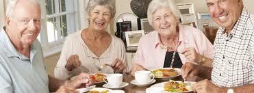 assisted living menu ideas senior dining culinart