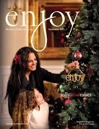 enjoy magazine dec11 by enjoy magazine issuu