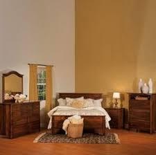 modelli bedroom suite masterbedroom cabinfield bedroom decor