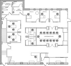 business office floor plans part 21 chiropractic businesscenter