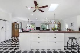Coastal Kitchen Cabinets by 28 Coastal Kitchens Gold Coast Kitchen Cabinets Gold Coast