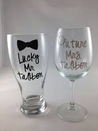 appropriate engagement party gifts personalised our honeymoon keepsake box keepsakes