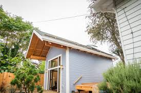 Accessory Dwelling Unit by Fall 2015 Adu Tour Archive Accessory Dwellings