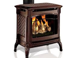 hearthstone shelburne 8371 wood stove mainline home energy services