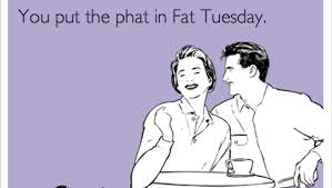 Fat Tuesday Meme - fat tuesday 2016 memes funny photos best jokes images