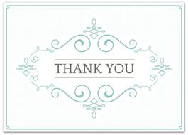 thank you cards bulk bulk business thank you cards business greeting cards