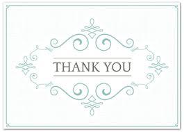 appreciation cards staff appreciation cards business greeting cards