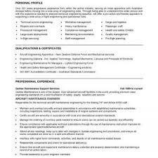 cover letter resume template skills section resume format skills